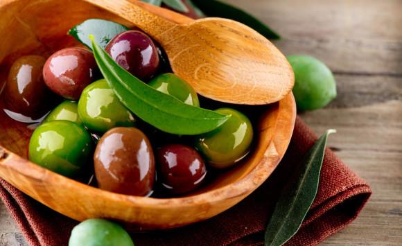 photodune-4234007-olives-s1