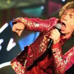 Novo lote de ingressos para o show dos Rolling Stones é liberado
