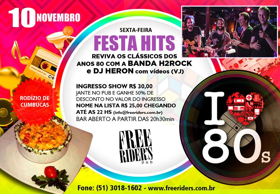festa-hits10112